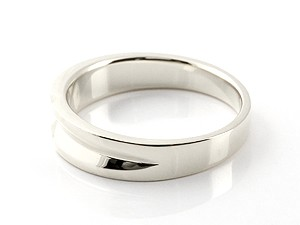 指輪,pt950,ペアリング,マリッジリング