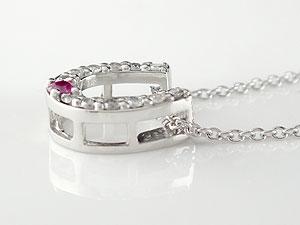 ダイヤモンド,ペンダント,ネックレス