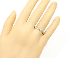 指輪キュービックジルコニアシルバー925