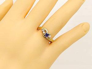 ダイヤリング,天然ダイヤモンド