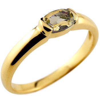 指輪,天然石リング