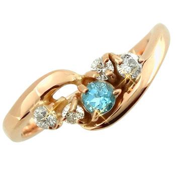 ダイヤ:ダイヤモンドリング:指輪:天然石