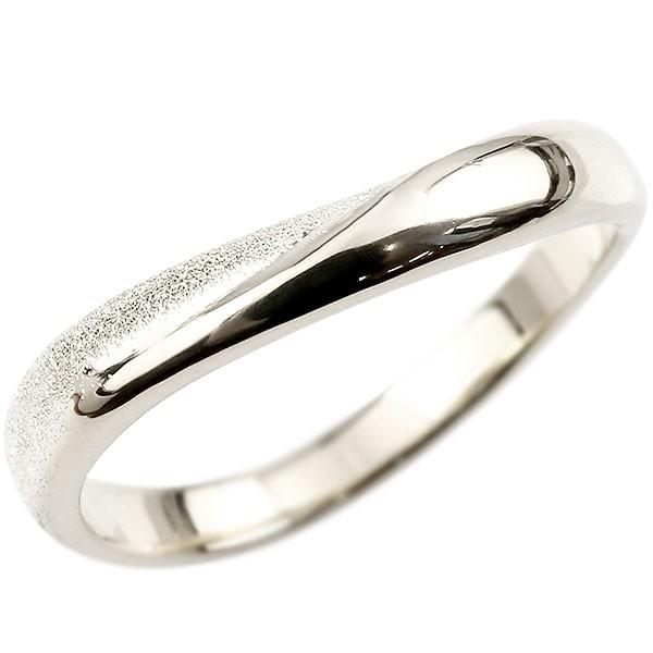 指輪 ダイヤモンド プラチナ 指輪 婚約指輪 スターダスト仕上げ pt900 地金