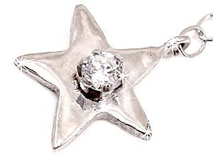 ダイヤモンドブレスレットK18WG