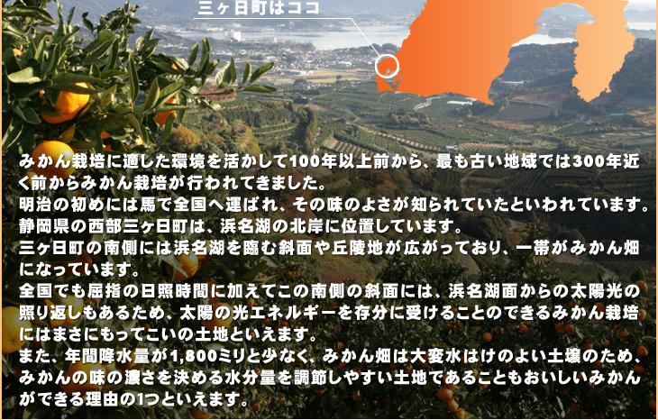 【2017年大河ドラマ】 おんな城主 直虎 part87 [無断転載禁止]©2ch.netYouTube動画>23本 ->画像>469枚