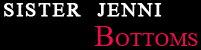 ジェニィ・ボトムスはこちら!
