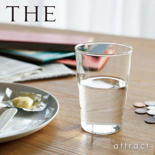 THE GLASS ザ・グラス 耐熱グラス
