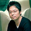 吉岡 徳仁/Yoshioka Tokijin