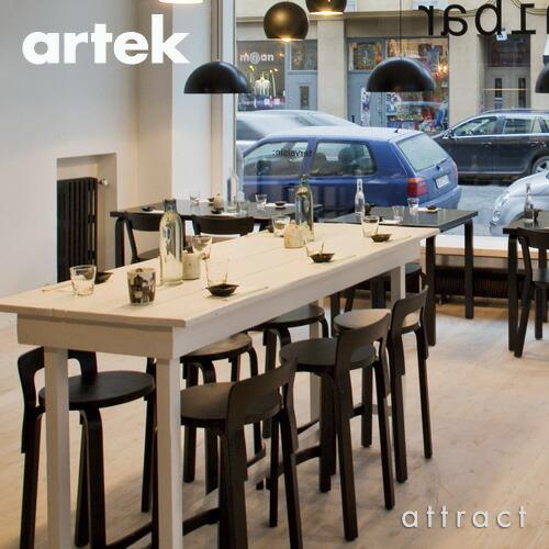 Artek アルテック K65 HIGH CHAIR K65 ハイチェア