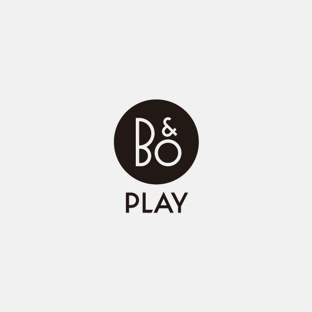 B&O PLAY(ベオプレイ)
