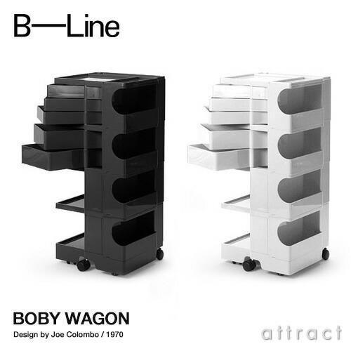 B-LINE/ビーライン BobyWagon/ボビーワゴン