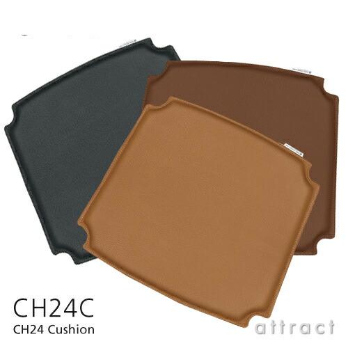 CH24/Yチェア Walnut ウォルナット クリア塗装