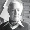 Hans.J.Wegner/ハンス・J・ウェグナー