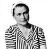 Aino Aalto(アイノ・アアルト)