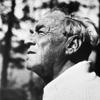Alvar Aalto(アルヴァ・アアルト)