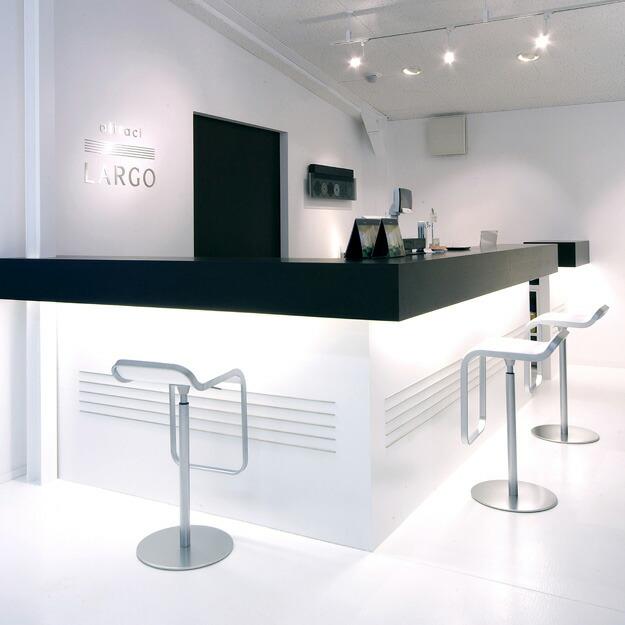 120 louis poulsen toldbod120. Black Bedroom Furniture Sets. Home Design Ideas