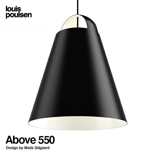Abobe 550 アバーヴ 55cm ブラック