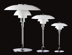 louis poulsen ルイスポールセン ルイス・ポールセン PH 80 Floor フロアランプ Arne Jacobsen アルネヤコブセン アルネ・ヤコブセン 生誕80周年 1974年 巨匠 名作 傑作 モダン 建築 グレアフリー ベース ライト Lighting デザイナーズ 照明 ベース リビング ライト ランプ コーナー