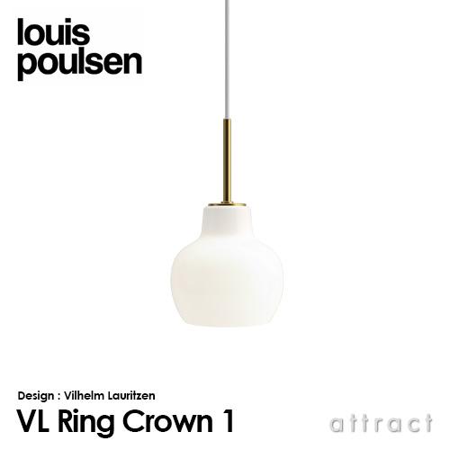 VL Ring Crown 1 VLリングクラウン 1灯