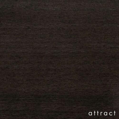 maruni マルニ木工 HIROSHIMA ヒロシマ ダイニングテーブル  伸長式 深澤 直人 Naoto Fukasawa プロダクト デザイン 広島 家具 インテリア