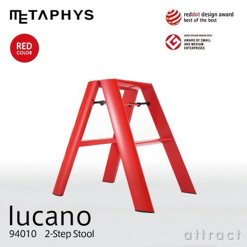 METAPHYS/メタフィス Lucano/ルカーノ 新タイプ