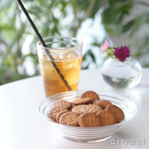 野村煎豆加工店 高知のまじめなお菓子 ミレービスケット