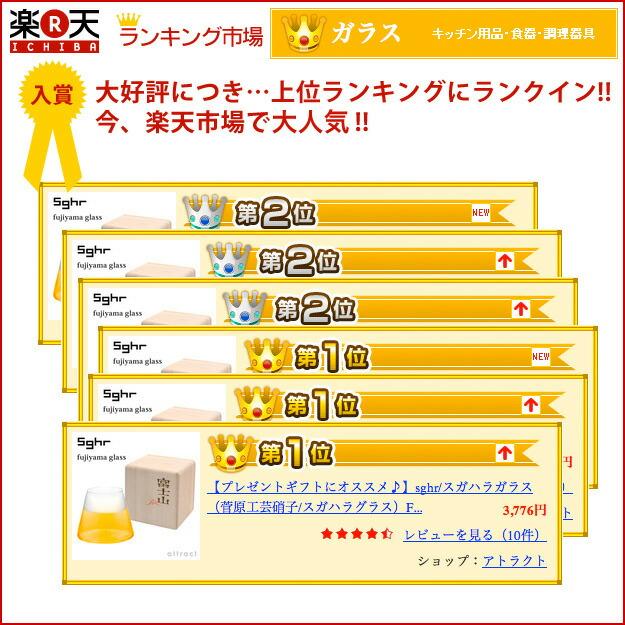 fuji_ranking201111.jpg