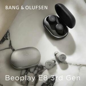 B&O PLAY by BANG & OLUFSEN バング&オルフセン 高知