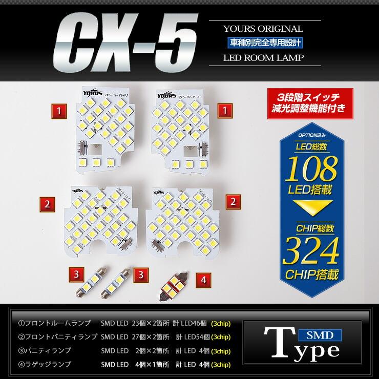 k_cx5_smd.jpg