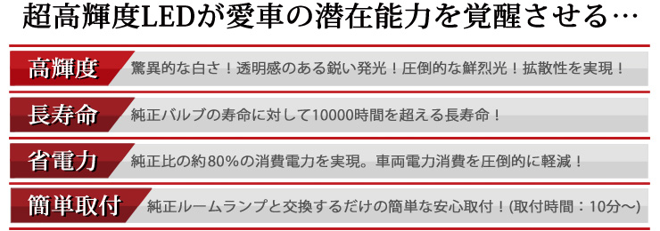 cx-5-rm-02.jpg