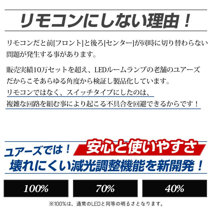 gengo_4.jpg