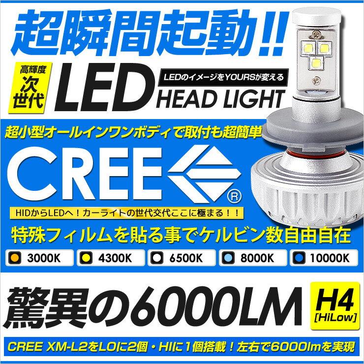 led_h4_01.jpg