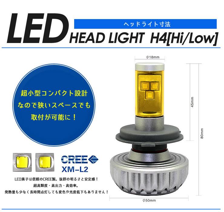 led_h4_16.jpg