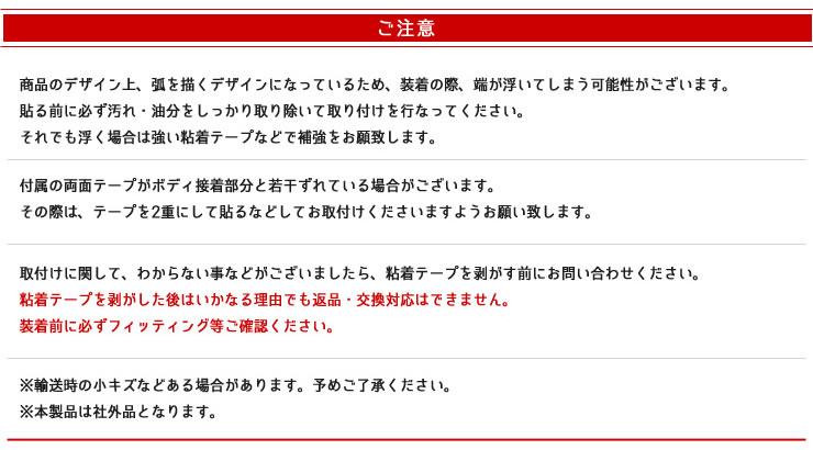80voxy_f_h_2set_08.jpg