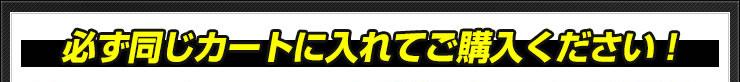 chr_rlenz_douji_01.jpg