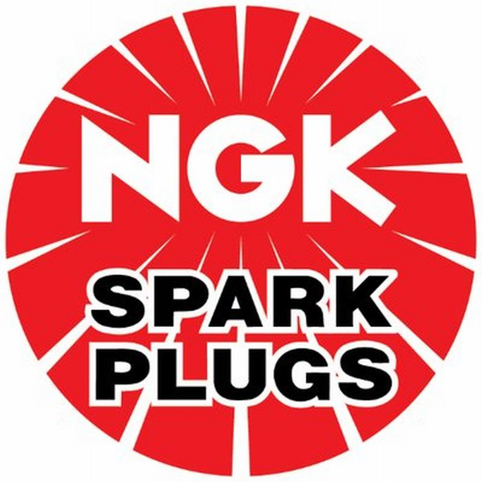 NGKロゴ