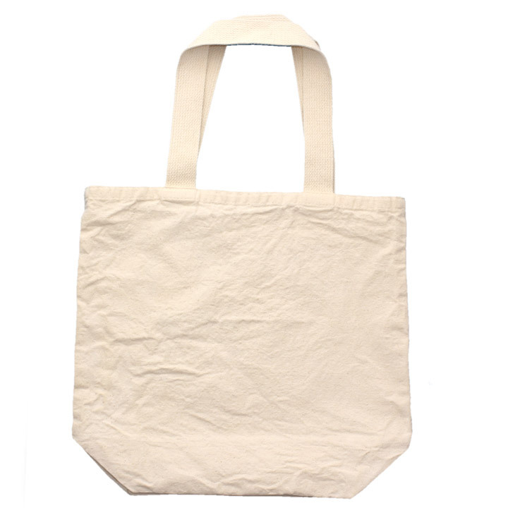 OFFSHORE トートバッグ TOTE BAG GO SURF OS18-2AC-S05 2018夏 ナチュラル ワンサイズ