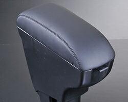 N-BOX カスタム フォグランプカバー