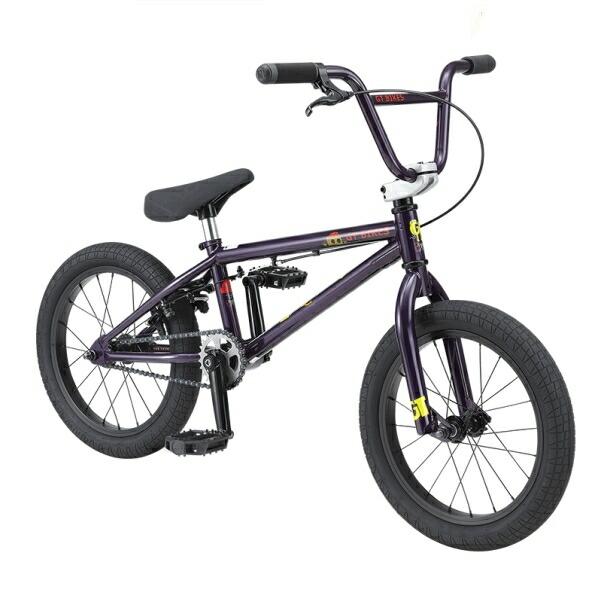 Serfas BMX-100 BMX Saddle