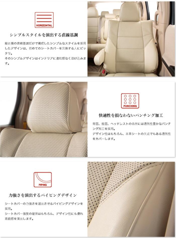 トヨタC-HR