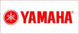 YAMAHA[ヤマハ]