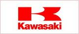 KAWASAKI[カワサキ]