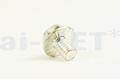ハーレー専用バッテリー HVT_004
