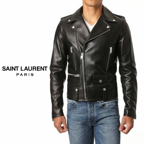 SAINTLAURENT/サンローラン