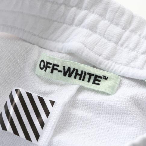 offwhite/オフホワイト