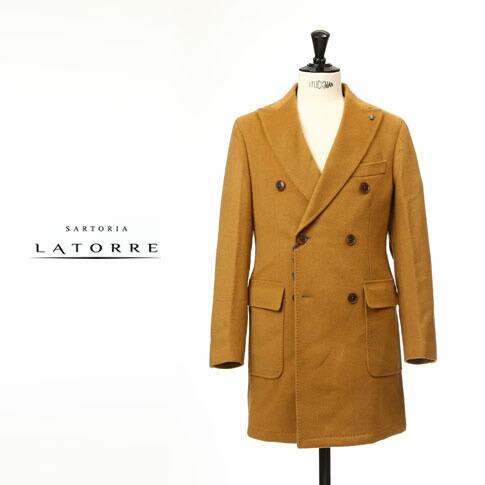 SARTORIALATORRE/サルトリアラトーレ