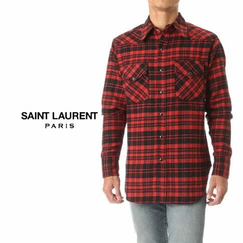 SAINTLAURENTPARIS/サンローラン