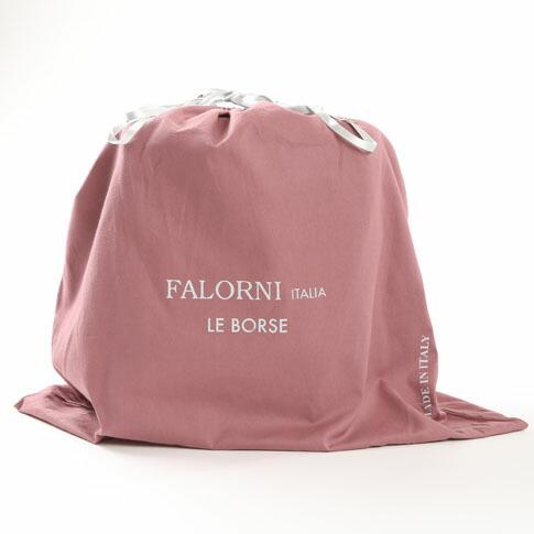 FALORNI/ファロルニ