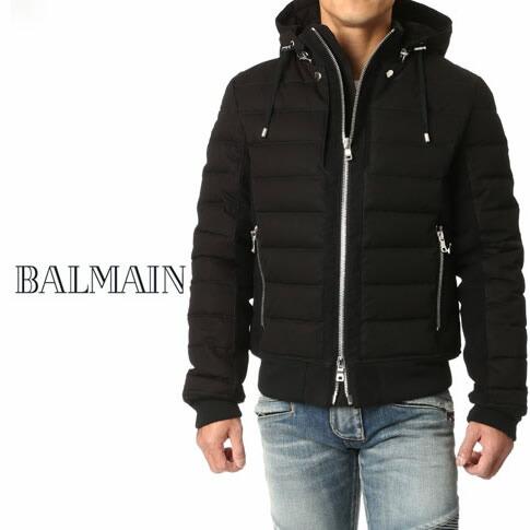 BALMAIN/バルマン
