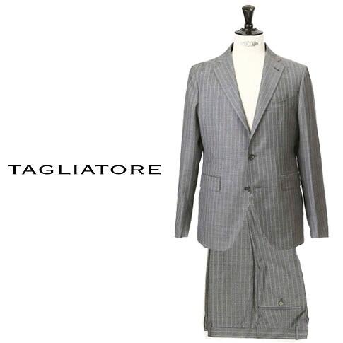 TAGLIATORE/タリアトーレ